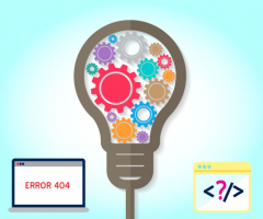 aziende innovative ma senza sito web funzionante?