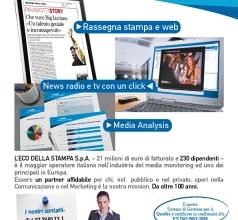 Pagina pubblicitaria 2012