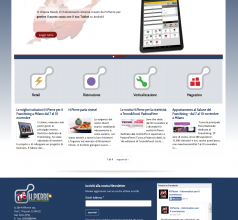 Restyling responsive 2014