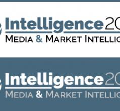 logo Intelligence 2020 (2019)